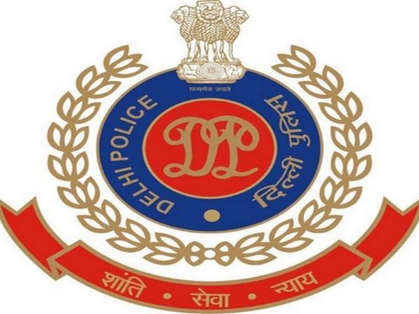 Delhi police arrests two members of Mewat-based gang