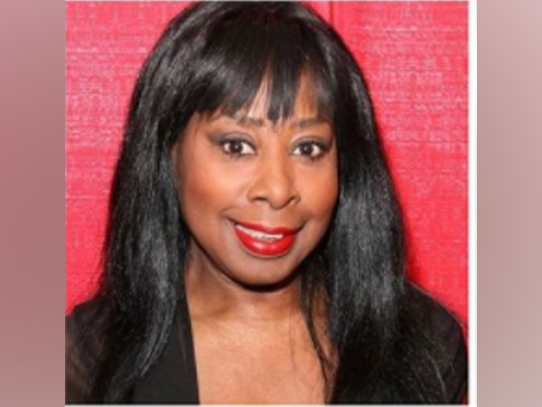 Broadway actor, 'Police Academy' star Marion Ramsey dies at 73