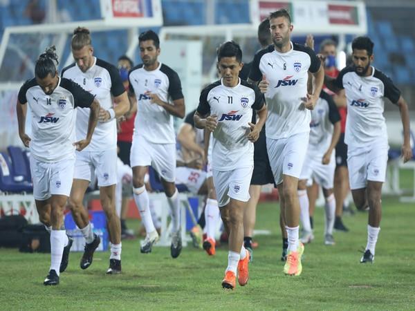 ISl 7: Bengaluru FC look to start afresh against buoyant East Bengal