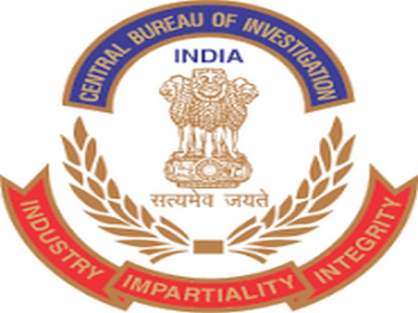 CBI files supplementary chargesheet against four former Haryana Police officials