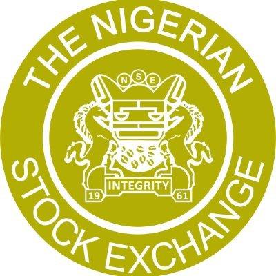 Nigeria: NSE suspends Thomas Wyatt Nigeria from trading shares