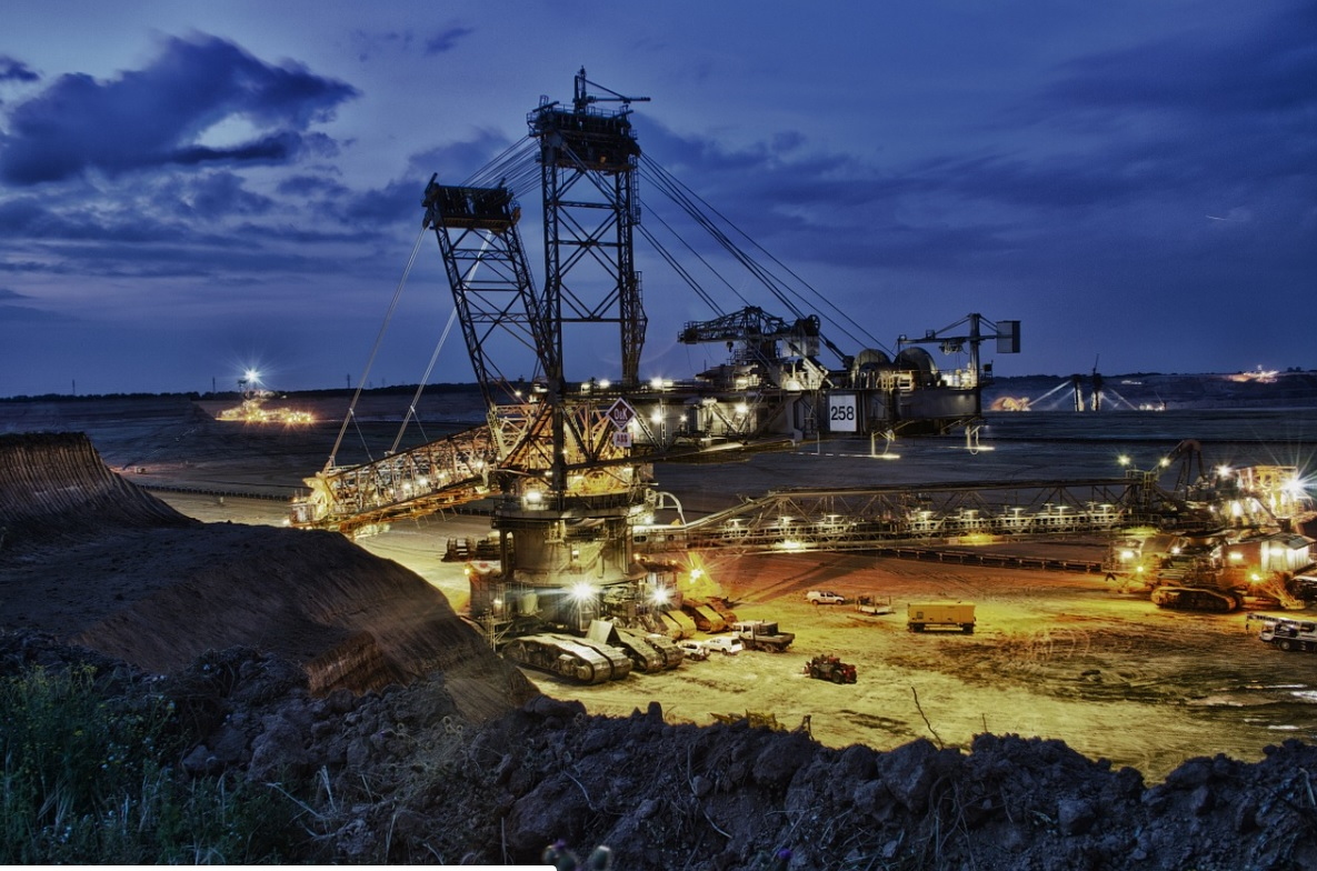 Mining activities in Mongolia associated with adverse rights impacts: UN Expert