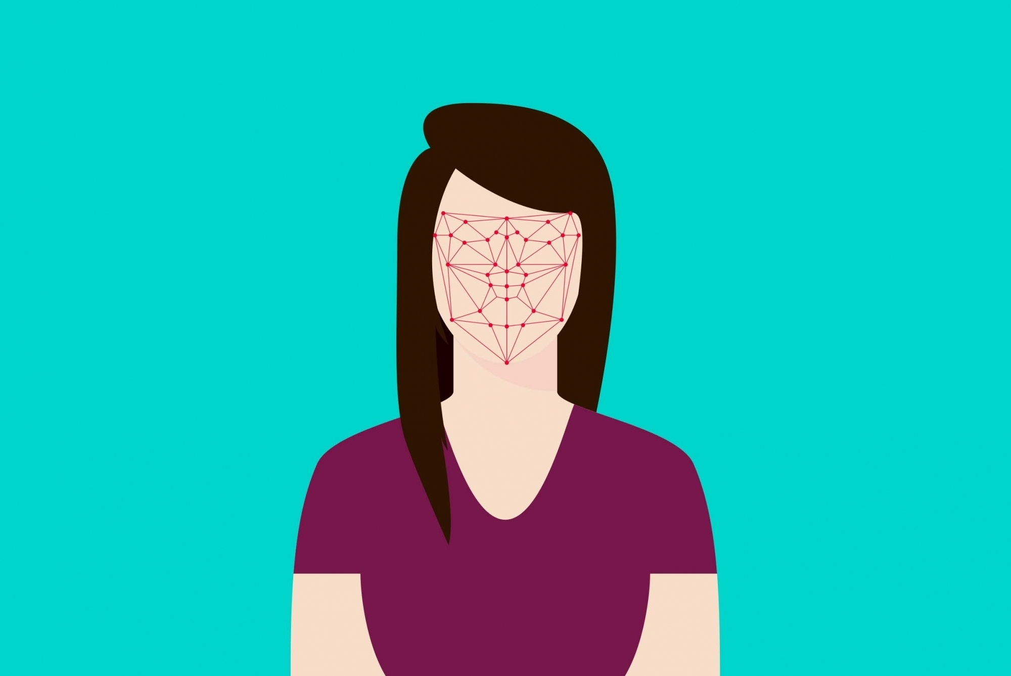 San Francisco becomes first US city to ban face recognition technology