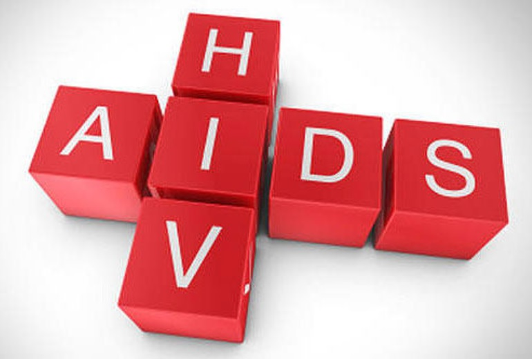 Ending HIV in children is way off target: where to focus action now
