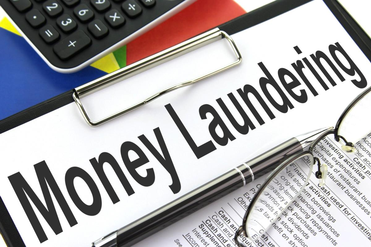 FMA issues warningto Tiger Brokers for anti-money laundering protections