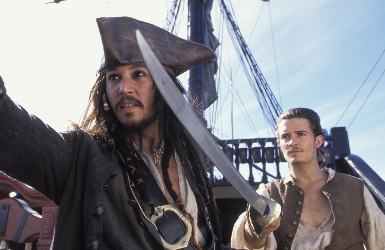 Why Pirates of the Caribbean 6 will surely return with Johnny Depp as Jack Sparrow