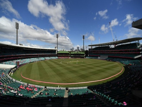 International Women's Day: SCG to have first statue of female cricketer