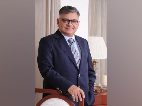 Krisumi Corporation - India's First Indo Japanese Real Estate Company Appoints Vineet Nanda as Director - Sales and Marketing