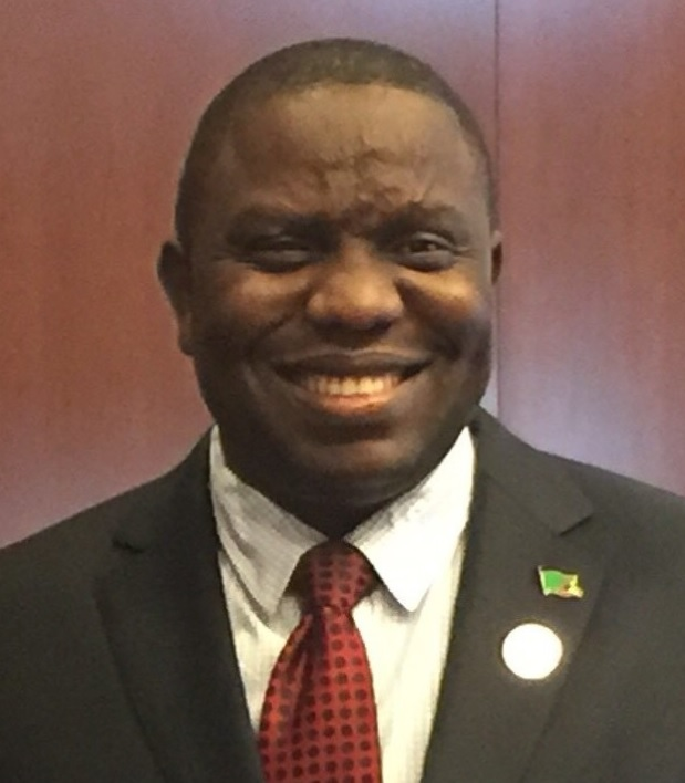 Corruption-proof to be presented against President Edgar Lungu on time: Harry Kalaba