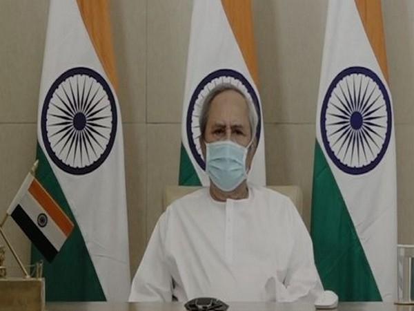 Odisha seals border with Chhattisgarh amid surge in COVID-19 cases