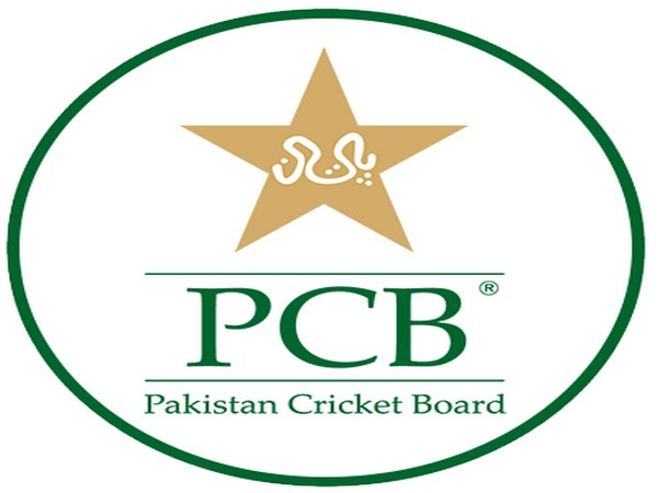 Qasim Akram appointed Pakistan U19 captain for Bangladesh tour