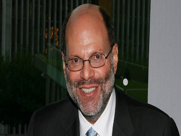 Hollywood producer Scott Rudin's former employees accuse him of abusive behaviour
