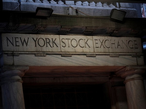New York Stock Exchange to delist Chinese property company for failing to report financial results