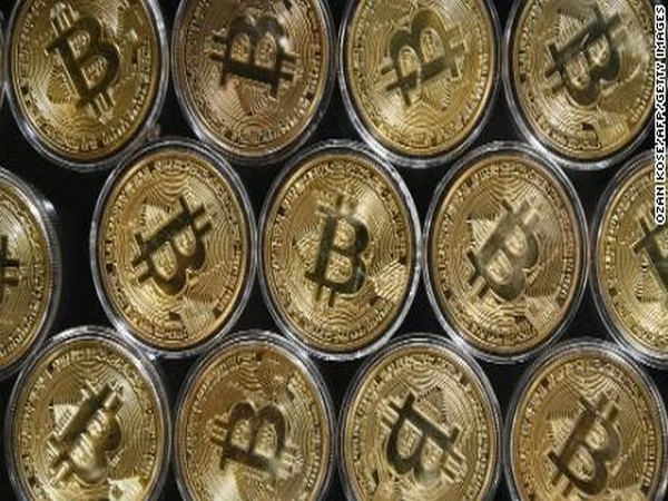 Billionaire calls bitcoin 'Chinese financial weapon', urges US to consider tighter curbs on cryptocurrencies