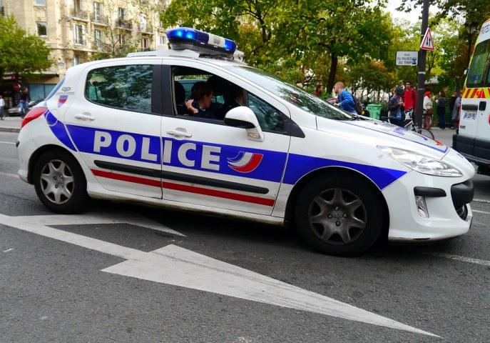 Three jihadists, 9 children expelled to France from Turkey: legal source