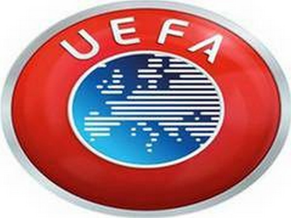 Soccer-UEFA to fasttrack competitions in one venue - Getafe president