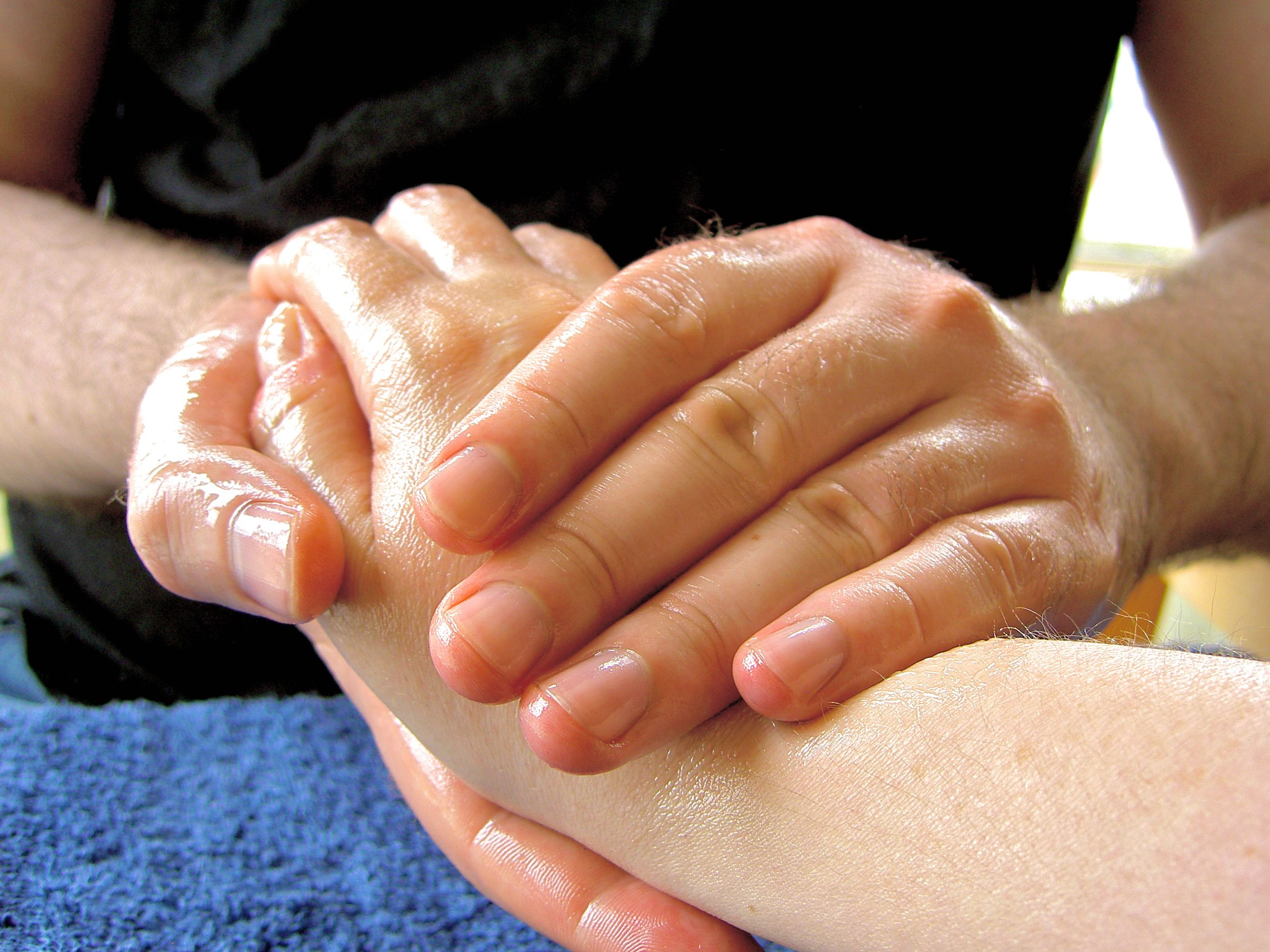 EDMC panel approves new guidelines for spas, massage centres