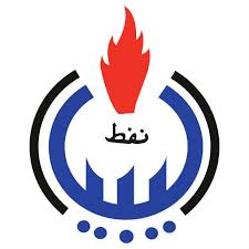 Libya's NOC says armed group entered Sharara oil field on Sunday, one person killed