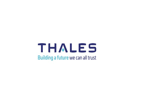 Thales appoints Ashish Saraf Vice-President and Country Director for India