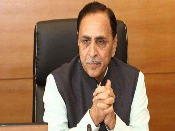 Covid-19: Gujarat waives off property tax for cinema halls, gyms