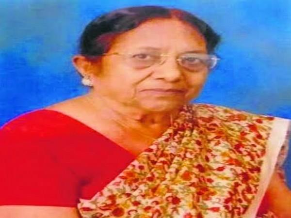 Haryana's former Health Minister Kamla Verma passes away, CM condoles demise
