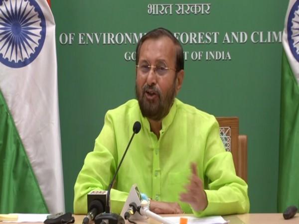 Govt has taken effective measures to manage plastic waste: Prakash Javadekar