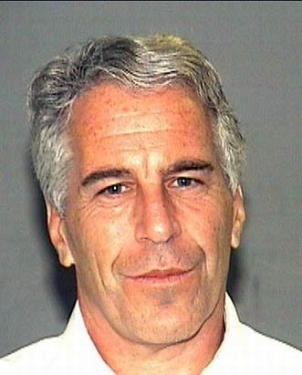 Epstein finances to be kept secret ahead of bail hearing