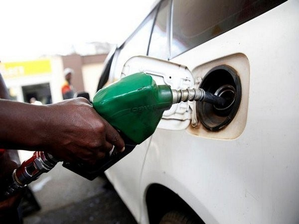 UK vows to manage implications of soaring gas prices