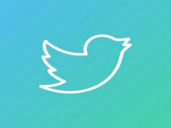 Twitter temporarily blocks U.S. Republican Greene for COVID-19 posts
