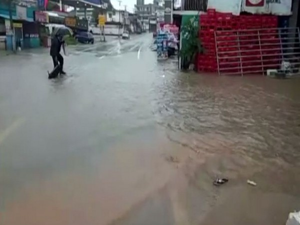 Maharashtra floods: NH4 remains shut for sixth day, may reopen Monday