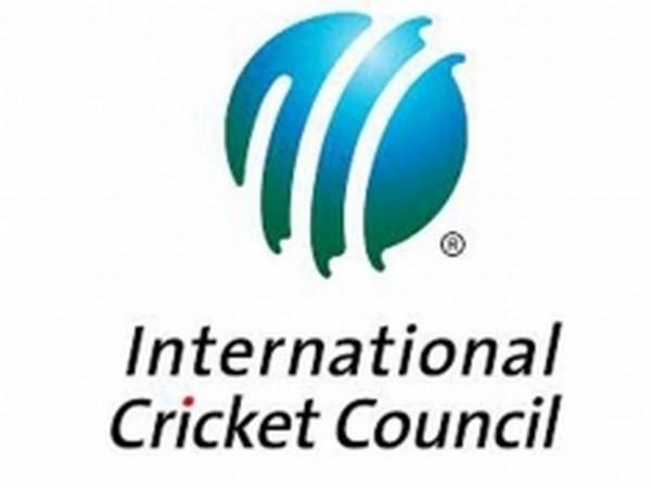 ICC announces Women's T20 World Cup Qualifier 2019 fixtures