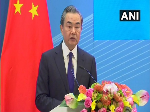 Senior Chinese diplomat set for first visit to S.Korea in 5 years amid missile defence row