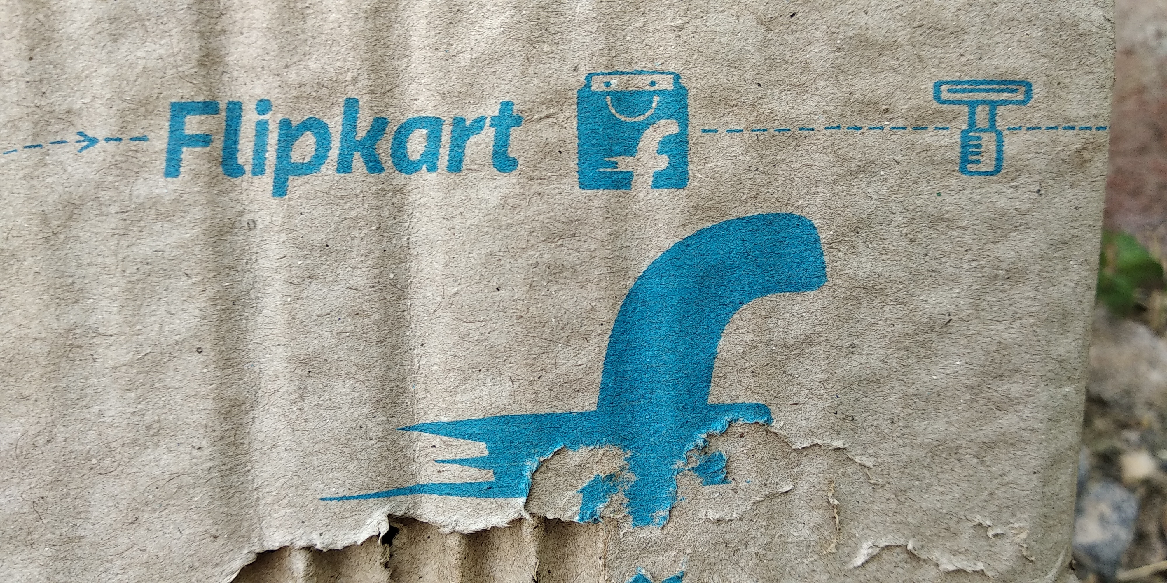 Flipkart Grocery sets up warehouse in Lucknow, to create over 500 direct jobs