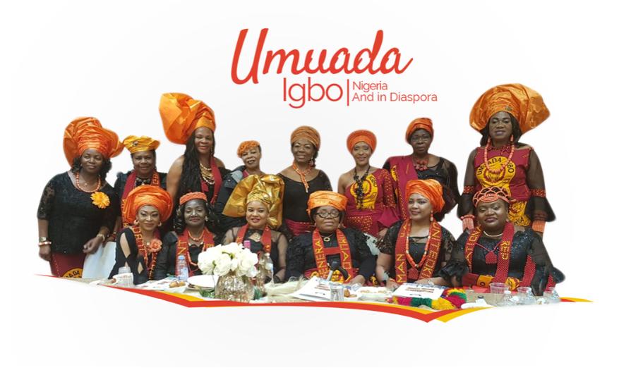 Nigeria: Women group Umuada Igbo urges government to declare emergency on rape