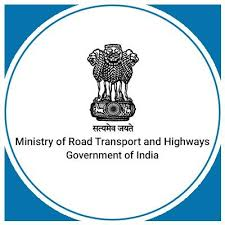 Standards for Safety Evaluation of Hydrogen Fuel Cell-based vehicles notified