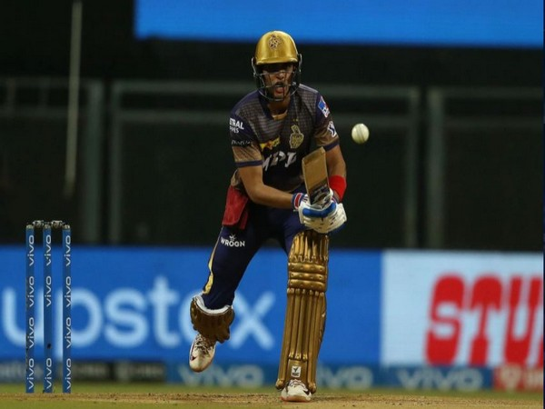 IPL 2021: If we enjoy our game, then it's possible to qualify for playoffs, says KKR's Gill