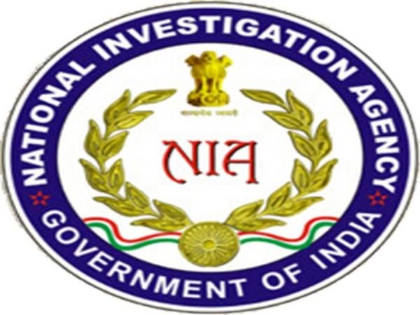 NIA chargesheets FICN racketeer in Karnataka