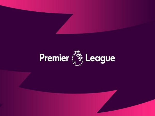 FIFA prevent five Premier League clubs from selecting Brazilian players