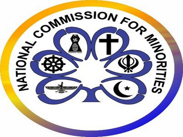 Ex IPS officer from Punjab, Iqbal Singh Lalpura to head National Minorities Commission: Sources