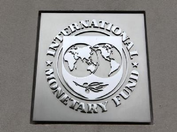 IMF committee calls for central banks to monitor pricing dynamics closely -communique