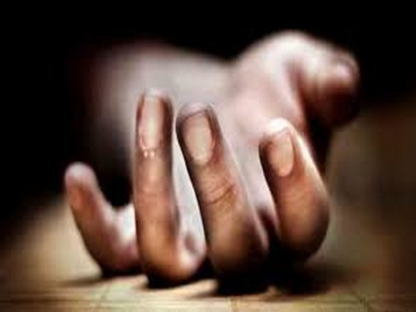 Woman kills daughter-in-law, surrenders before police