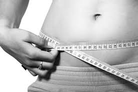 Burning more energy can increase brown fat in body: Study