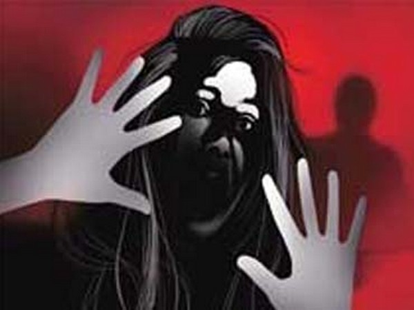 Man, his mother arrested for setting minor girl ablaze in Agartala