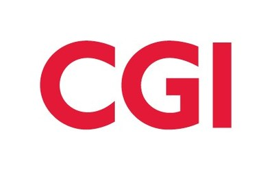 CGI Inaugurates Mobile STEM Lab in Partnership With Learning Links Foundation