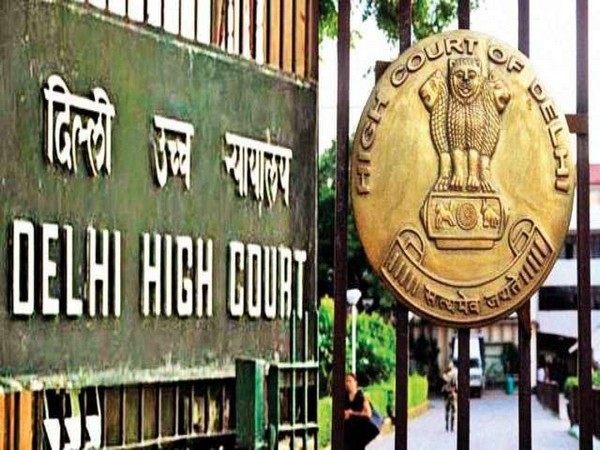 Delhi HC directs Jal Board to look into matter after PIL seeking water supply in Jaitpur