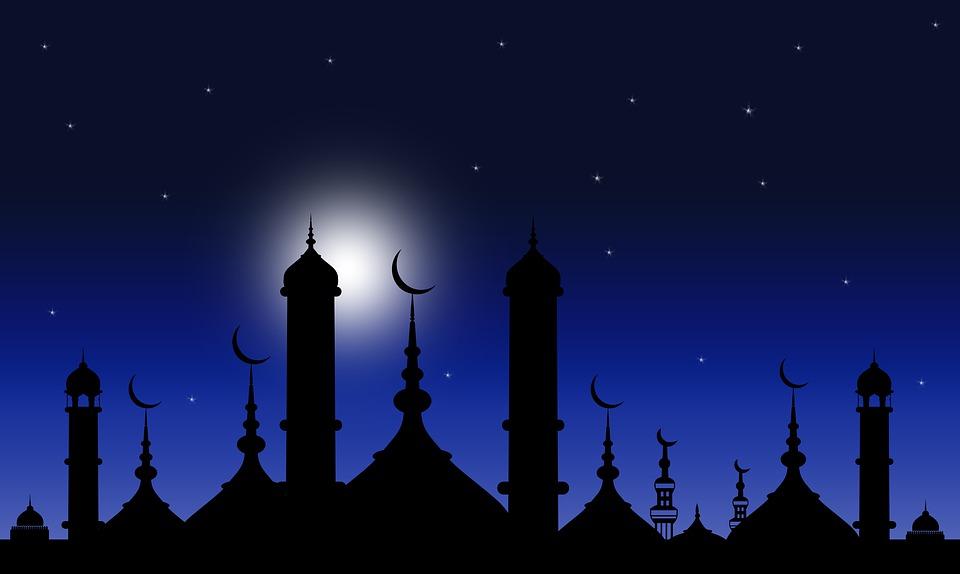 Who is the Hazara of Afghanistan? An expert on Islam explains