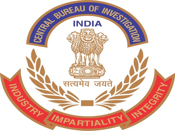 CBI examines TMC MP Abhishek's wife in coal pilferage case
