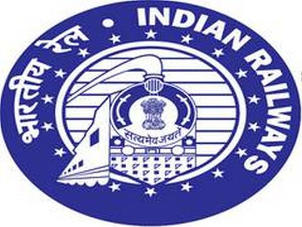 Railways rolls out AC 3-tier economy class coach