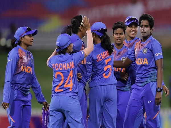 Time to reset trajectory and take women's cricket to newer highs: Star India Sports Head