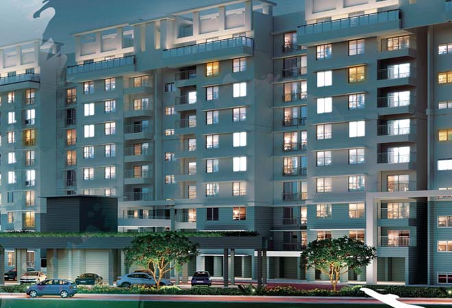 Puravankara re-enters Mumbai with Rs 450 crore ultra-luxury project